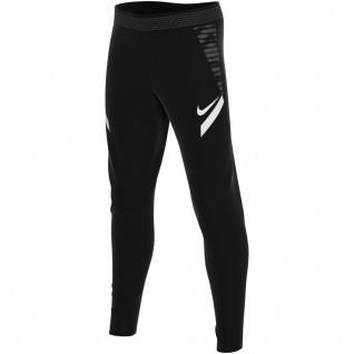 Children's trousers Nike Dynamic Fit StrikeE21