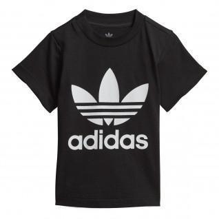 adidas Baby Trefoil T-Shirt