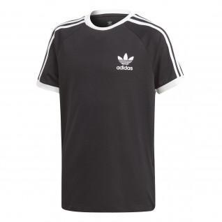 Shirt Junior adidas 3-Stripes