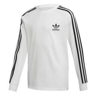 T-Shirt Junior adidas 3-Stripes