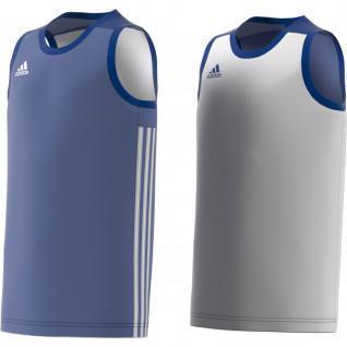 Children's jersey adidas 3G Speed Reversible