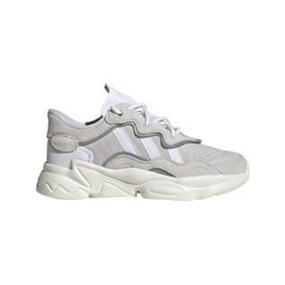 Children's sneakers adidas Originals Ozweego