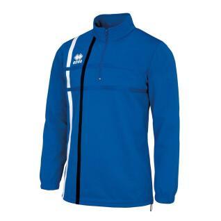 Children's training jacket Errea Maxim