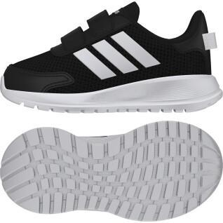 adidas Tensor Baby Shoes