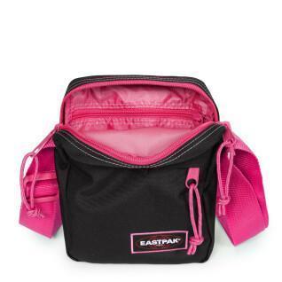 Shoulder bag Eastpak The One