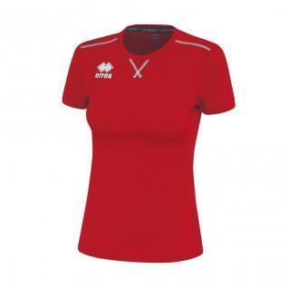 Women's jersey Errea Marion