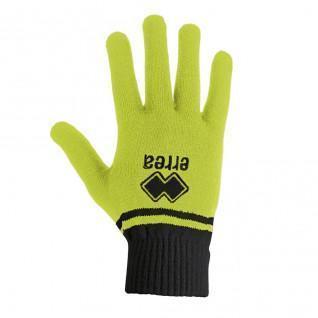 Children's gloves Errea Jule