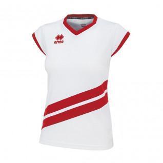 Women's jersey Errea Jens