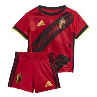 Baby kit home Belgium 2020