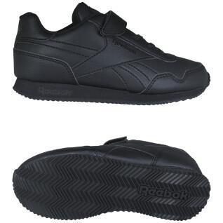 Children's sneakers Reebok Classics Royal Jogger 3