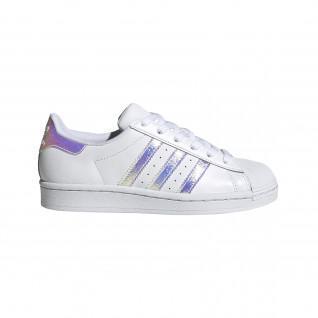 Children's sneakers adidas Originals Superstar J