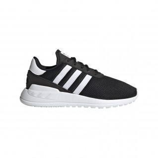 Children's sneakers adidas Originals LA Trainer Lite