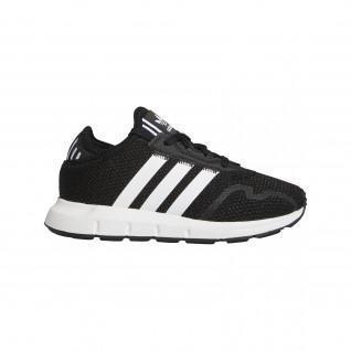 Children's sneakers adidas Originals Swift Run X