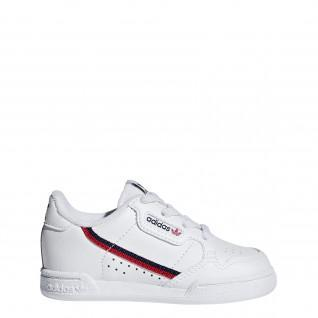 adidas Continental 80 Baby Sneakers