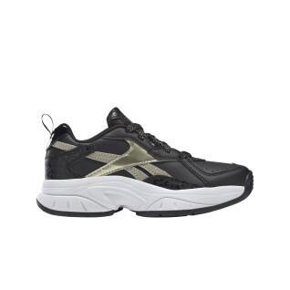 Girl's shoes Reebok Xeona