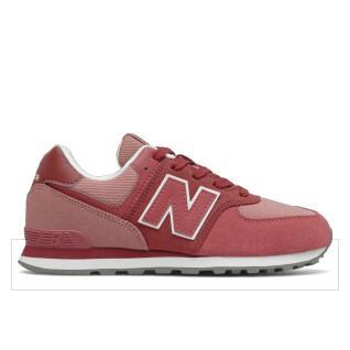 Children's shoes New Balance gc574