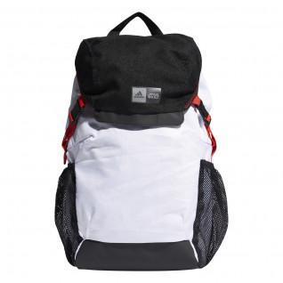 Star Wars Children's Backpack