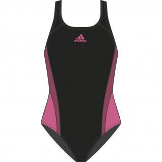 Children's swimsuit adidas Lineage G