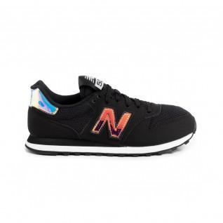 New Balance 500 Classic Shoes