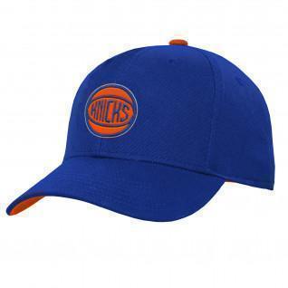 Outerstuff New York Knicks kids cap