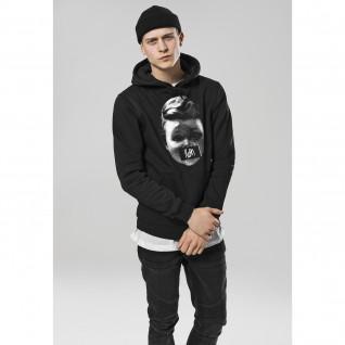 Sweatshirt Urban Classic korn baby