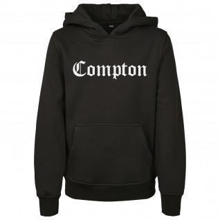 Junior Sweatshirt Mister Tee compton