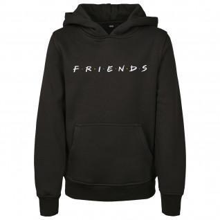 Sweatshirt child Mister Tee friend