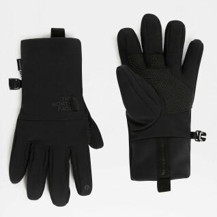 Children's gloves The North Face Apex+ Etip