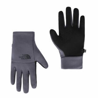 Children's gloves The North Face Etip