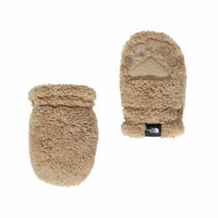 Children's gloves The North Face Littles Bear Mitt