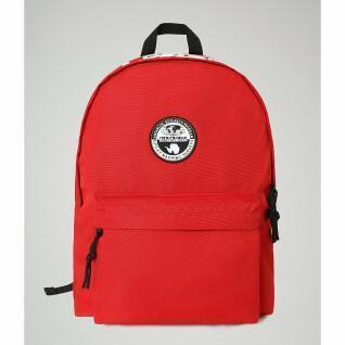 Napapijri Happy Junior Backpack