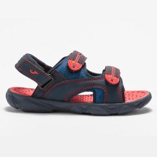 Children's sandals Joma Ocean