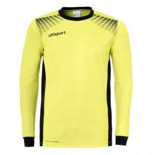 Uhlsport goalkeeper shirt long sleeve Junior Goal