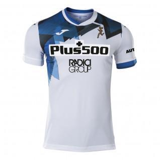 Children's outdoor jersey Atalanta Bergame 2020/21