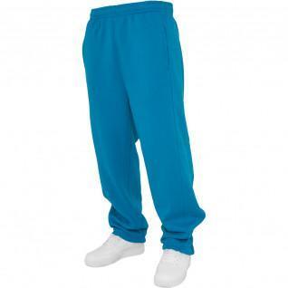 Urban Classic Junior Pants
