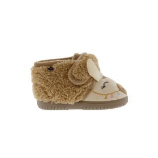 Children's shoes Victoria animaux